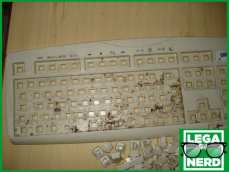 Tastiera02