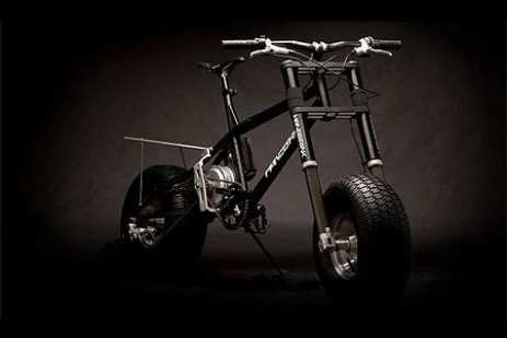 bici (4)