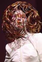 capelli 9