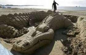 cool-sand-castles-44