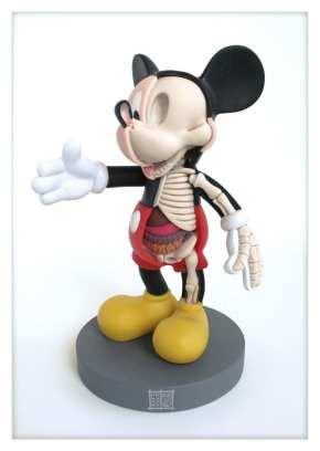 mickey_mouse_anatomy_sculpt_x_by_freeny-d310bo5