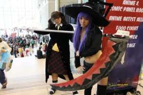 nycc2010-490-400x267