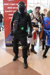 nycc2010-753-400x599