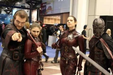 nycc2010-810-400x267