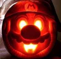 pumpkin-mario