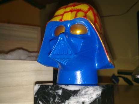 Pop Vader 3
