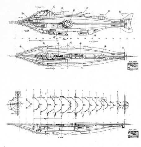 NautilusReplica8