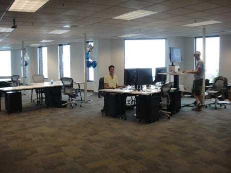 Facebook Office (15)
