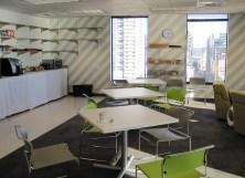 Facebook Office (18)