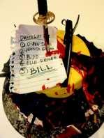 Kill Bill Cake1
