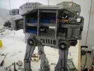 Lego Star Wars (13)