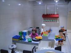 Lego Star Wars (18)