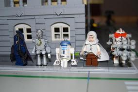 Lego Star Wars (22)