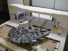 Lego Star Wars (24)