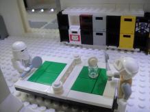 Lego Star Wars (25)