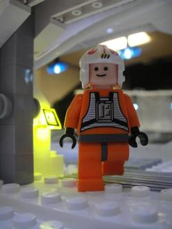 Lego Star Wars (26)