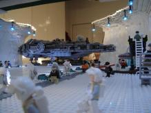 Lego Star Wars (27)