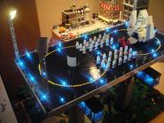 Lego Star Wars (9)