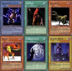 Oddworld_Cards