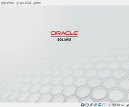 Schermata-Solaris 11 Express [In esecuzione] - Oracle VM VirtualBox-1