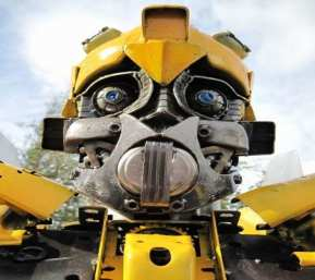 bumblebee_out_recycled_steel_02
