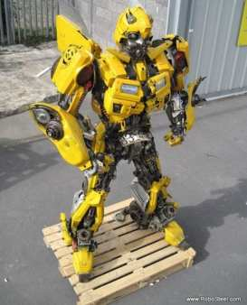bumblebee_out_recycled_steel_11