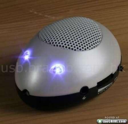 cool-mouse-tech-16