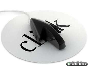 cool-mouse-tech-18