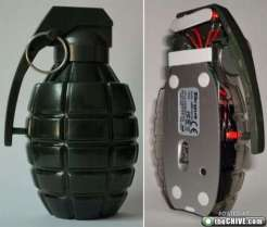 cool-mouse-tech-23