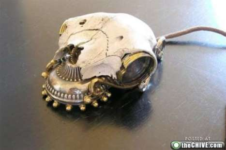 cool-mouse-tech-5
