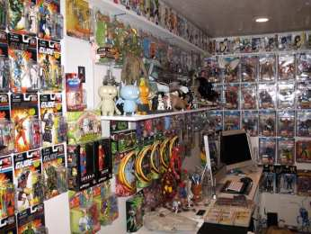 nerd-toy-collection11