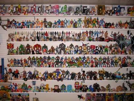 nerd-toy-collection5