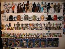 nerd-toy-collection8