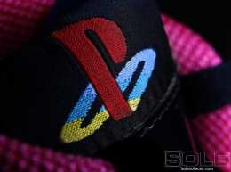 nike-playstation-air-trainer-1-look-back-02