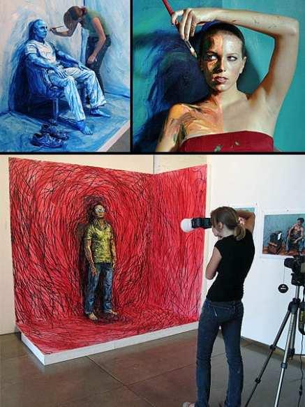 real_people_paintings
