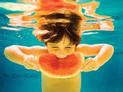 underwatermelon_by_sugarock99-d1sh4ms