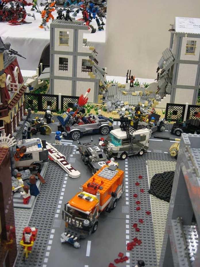 zombie lego5