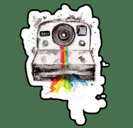 15_polaroid