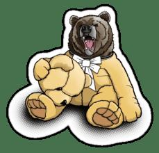 22_bear