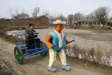 robot_contadino