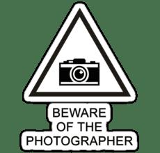 37_photographer
