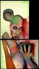 art-anaclitism