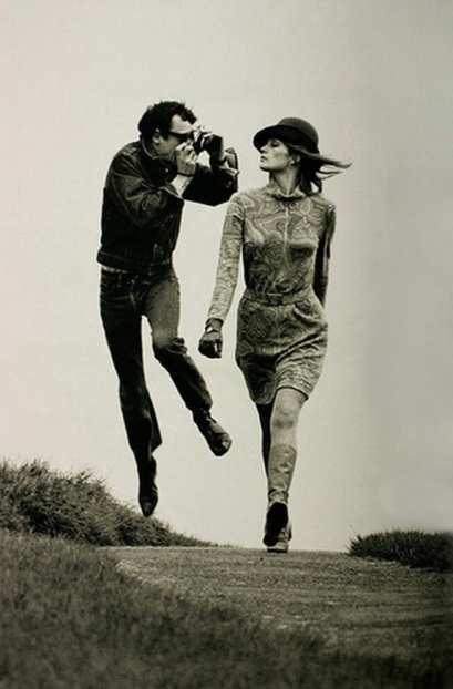 fotografo salto