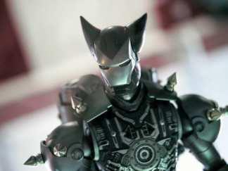 iron man japan robot 2