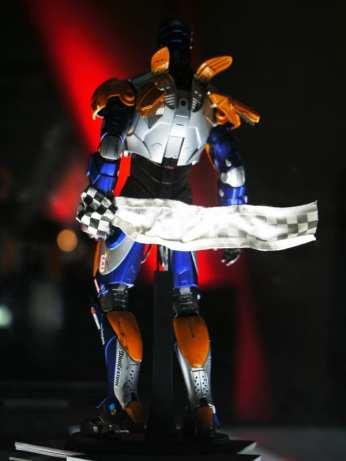 iron man racer2