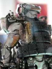 iron man warbot2