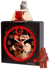 lego star wars watches sveglia grande