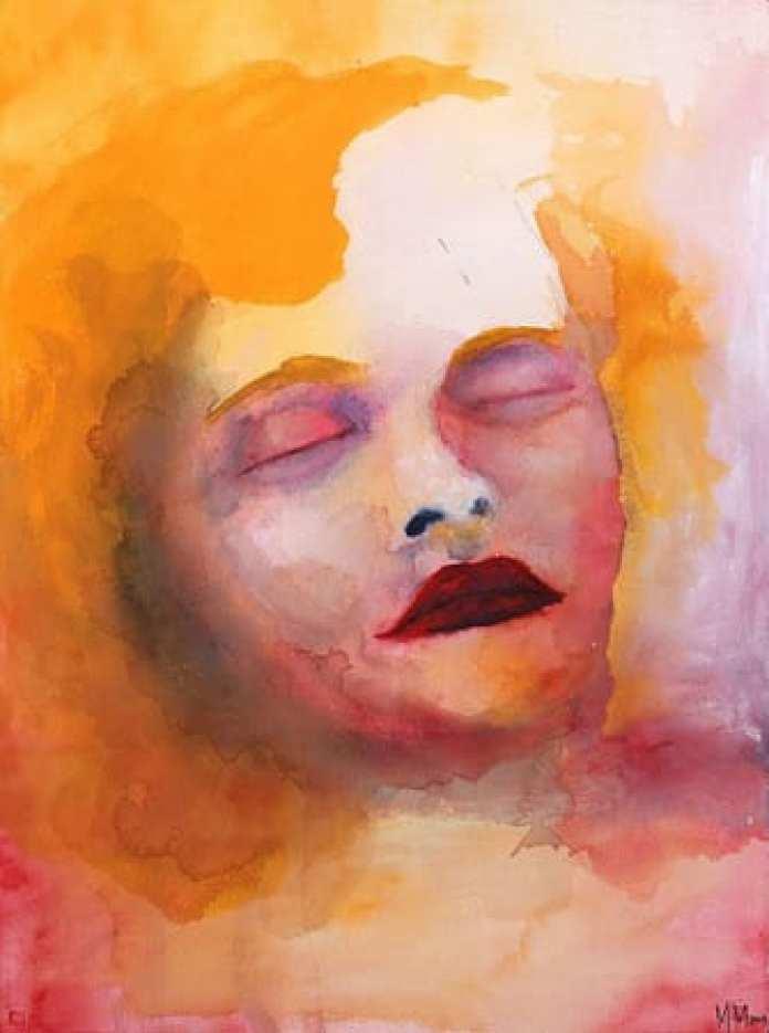 marilyn_manson-jonbenet_ramsey-as_sleeping_beauty_ii