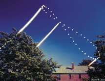 year-in-picture-analemma-sun-path-first_30693_600x450