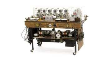 Computer analogico, 1950